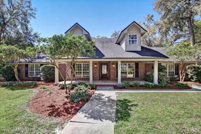 9979 Ridgefield Dr, Jacksonville, FL 32257 - #: 1098198