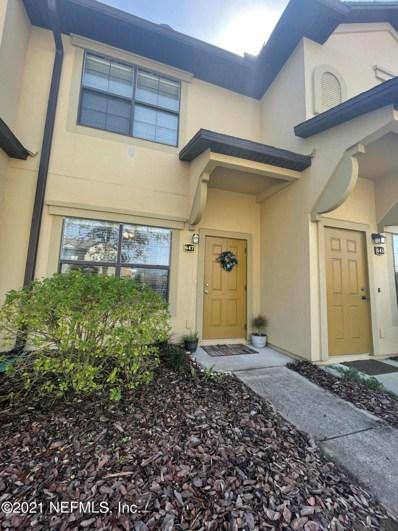 647 Drake Bay Ter, St Augustine, FL 32084 - #: 1098210