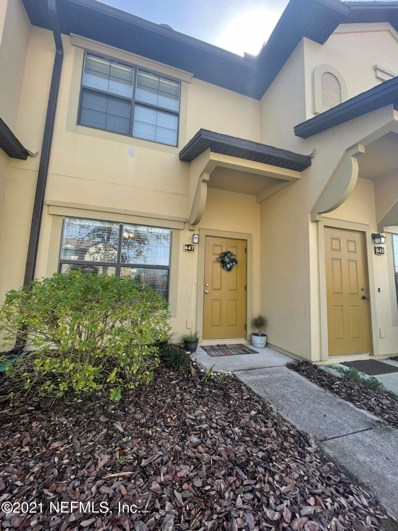 St Augustine, FL home for sale located at 647 Drake Bay Ter, St Augustine, FL 32084