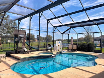 St Augustine, FL home for sale located at 305 Porta Rosa Cir, St Augustine, FL 32092