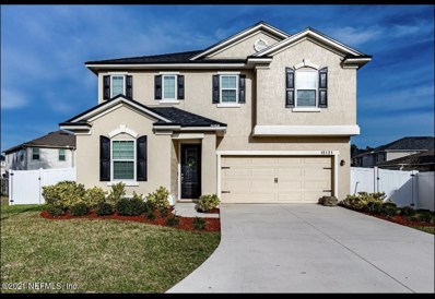 15121 Rocky Shoals Rd, Jacksonville, FL 32258 - #: 1098250