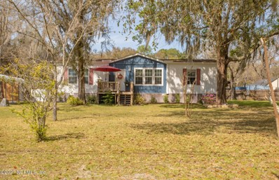4745 Julington Creek Rd, Jacksonville, FL 32258 - #: 1098256