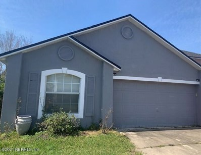 Jacksonville, FL home for sale located at 6626 Gentle Oaks Dr W, Jacksonville, FL 32244
