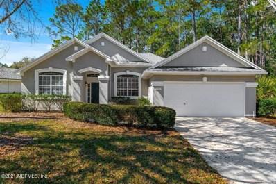 7753 Spindletree Ct, Jacksonville, FL 32256 - #: 1098267