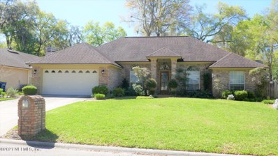 Jacksonville, FL home for sale located at 10918 Berkshire Ln, Jacksonville, FL 32225