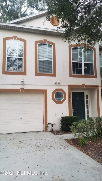 Jacksonville, FL home for sale located at 10462 Autumn Trace Rd, Jacksonville, FL 32257