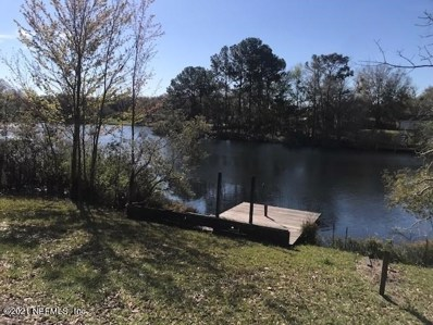Jacksonville, FL home for sale located at 7120 Blache Ct, Jacksonville, FL 32210
