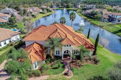 Jacksonville, FL home for sale located at 5161 Wilton Walk Dr, Jacksonville, FL 32224