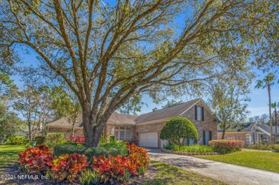 Jacksonville, FL home for sale located at 10059 Chester Lake Rd E, Jacksonville, FL 32256