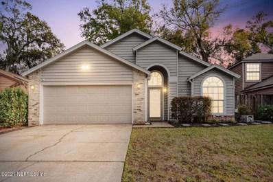 Jacksonville, FL home for sale located at 5434 Fort Caroline Rd, Jacksonville, FL 32277