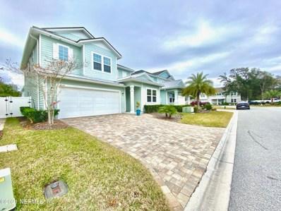 4044 Seaside Dr E, Jacksonville Beach, FL 32250 - #: 1098299