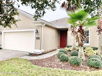 Jacksonville, FL home for sale located at 12037 Diamond Springs Dr, Jacksonville, FL 32246