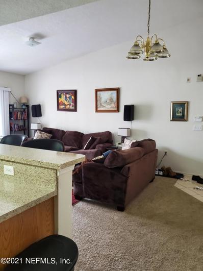 Jacksonville, FL home for sale located at 7920 Merrill Rd UNIT 2111, Jacksonville, FL 32277