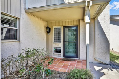 Jacksonville, FL home for sale located at 8008 Hollyridge Rd UNIT 18, Jacksonville, FL 32256
