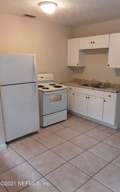 Jacksonville, FL home for sale located at 2231 Spring Park Rd UNIT 4, Jacksonville, FL 32207