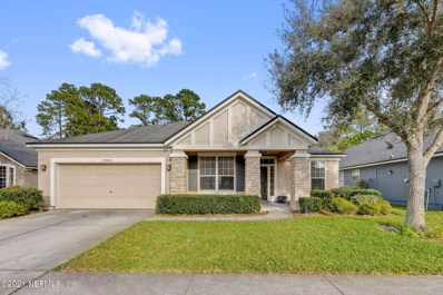 Jacksonville, FL home for sale located at 2983 Covenant Cove Dr, Jacksonville, FL 32224
