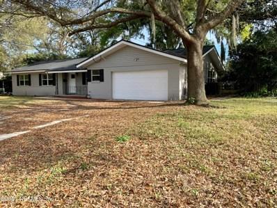 Jacksonville, FL home for sale located at 5544 Bradshaw St, Jacksonville, FL 32277