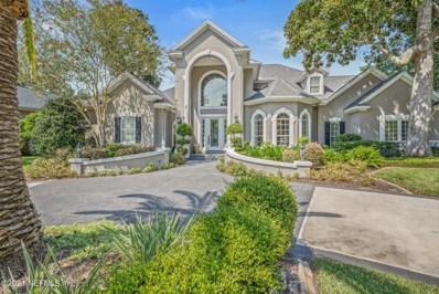 Jacksonville, FL home for sale located at 13747 Hope Sound Ct, Jacksonville, FL 32225