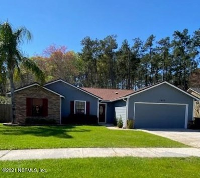 Jacksonville, FL home for sale located at 1456 Rose Hill Dr W, Jacksonville, FL 32221