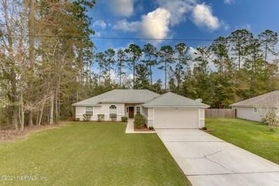 1065 Live Oak Ln, Fleming Island, FL 32003 - #: 1098471