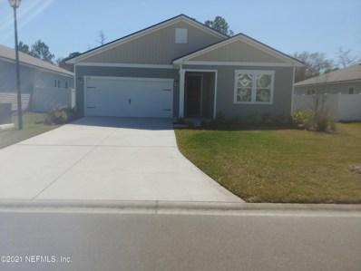 3410 Traceland Oak Ln, Green Cove Springs, FL 32043 - #: 1098485