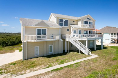 9421 Old A1A, St Augustine, FL 32080 - #: 1098492