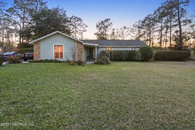 15240 Cape Dr S, Jacksonville, FL 32226 - #: 1098546