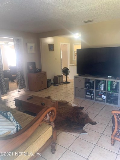 Fernandina Beach, FL home for sale located at 1410 Highland Dr, Fernandina Beach, FL 32034