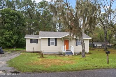 5748 Brannon Ave, Jacksonville, FL 32244 - #: 1098628