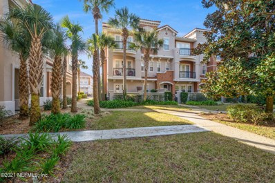 Amelia Island, FL home for sale located at 96125 Roddenberry Way, Amelia Island, FL 32034