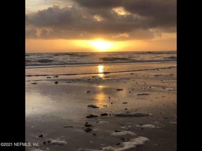 2200 Ocean Dr S UNIT 4A, Jacksonville Beach, FL 32250 - #: 1098673