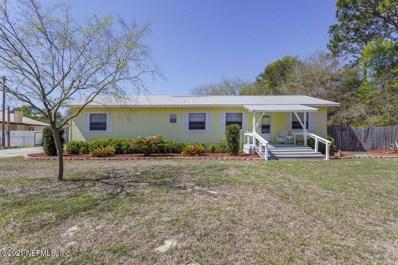 131 Shiloh Rd, Melrose, FL 32666 - #: 1098709