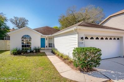 9120 Catherine Foster Ct, Jacksonville, FL 32225 - #: 1098724