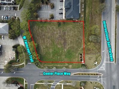 St Augustine, FL home for sale located at  0 W Twincourt Trl, St Augustine, FL 32095