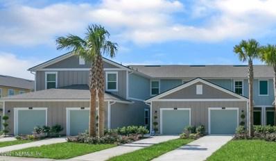 893 Capitol Pkwy, Jacksonville, FL 32218 - #: 1099003