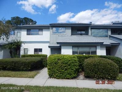 9360 Craven Rd UNIT 1205, Jacksonville, FL 32257 - #: 1099086
