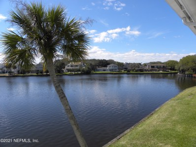 Ponte Vedra Beach, FL home for sale located at 91 San Juan Dr UNIT E7, Ponte Vedra Beach, FL 32082
