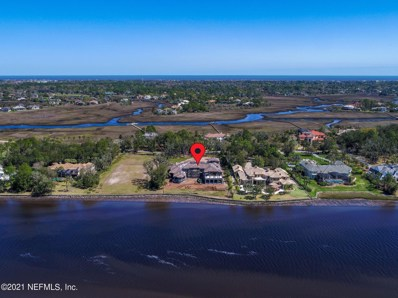 24757 Harbour View Dr, Ponte Vedra Beach, FL 32082 - #: 1099127