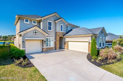 1951 Colonial Dr, Green Cove Springs, FL 32043 - #: 1099133