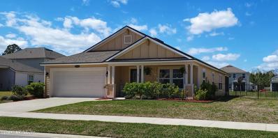 12258 Sacha Rd, Jacksonville, FL 32226 - #: 1099180