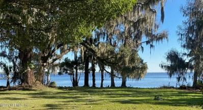7033 Old Church Rd, Fleming Island, FL 32003 - #: 1099243
