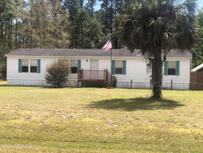 Georgetown, FL home for sale located at 127 Rosewood St, Georgetown, FL 32139