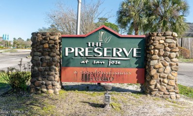 8880 Old Kings Rd UNIT 51, Jacksonville, FL 32257 - #: 1099558