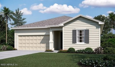 4216 Caribbean Pine Ct, Middleburg, FL 32068 - #: 1099584