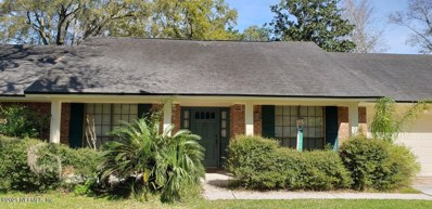 1745 Rivergate Trl, Jacksonville, FL 32223 - #: 1099588