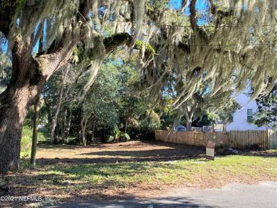 Fernandina Beach, FL home for sale located at 130 N 13TH St, Fernandina Beach, FL 32034