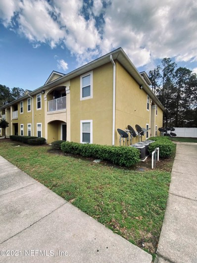 3690 Kirkpatrick Cir UNIT 7-1, Jacksonville, FL 32210 - #: 1099608