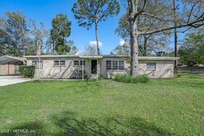 3431 Blake Ave, Jacksonville, FL 32218 - #: 1099618