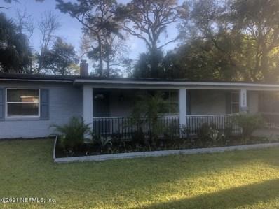 5789 Lake Lucina Dr N, Jacksonville, FL 32211 - #: 1099721
