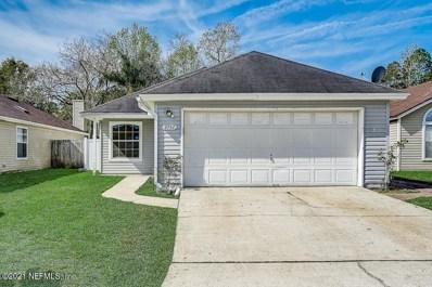 2742 Lantana Lakes Dr W, Jacksonville, FL 32246 - #: 1099753